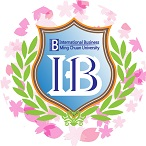Department of International Business